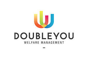 Doubleyou welfare management