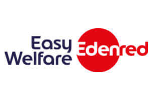 Easy Welfare Edenred